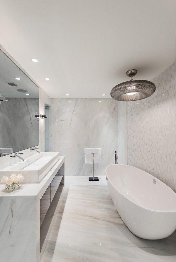 Modern Bathroom Design Miami 451 best bathroom images on pinterest | room, bathroom ideas and