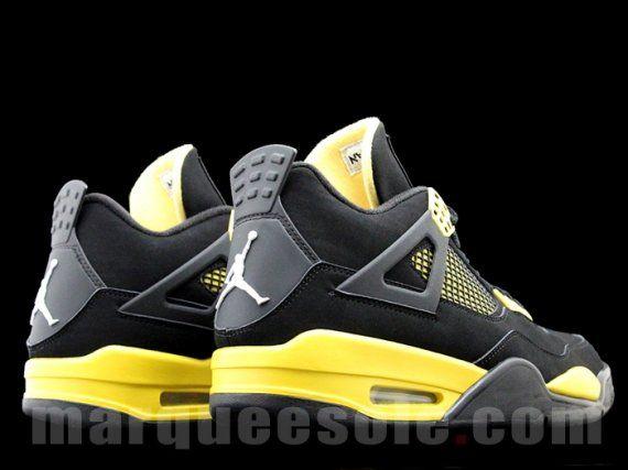 jordans shoes for men 1996 nz