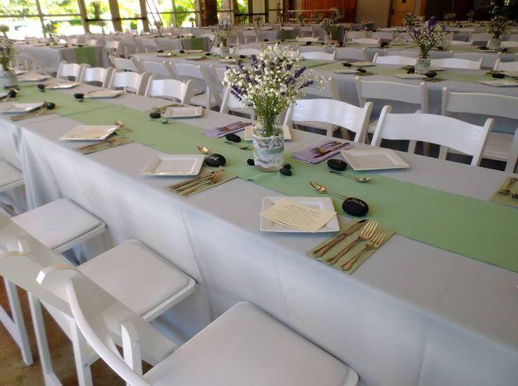 ... Boise - Barber Park Event Center on Pinterest Park weddings, Parks