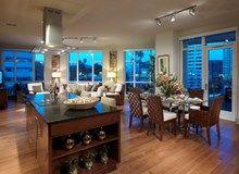 The Hanover Company, A National Developer of Luxury Apartment Residences :: Portfolio