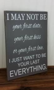 Image result for homemade anniversary gifts for boyfriend of 3 years