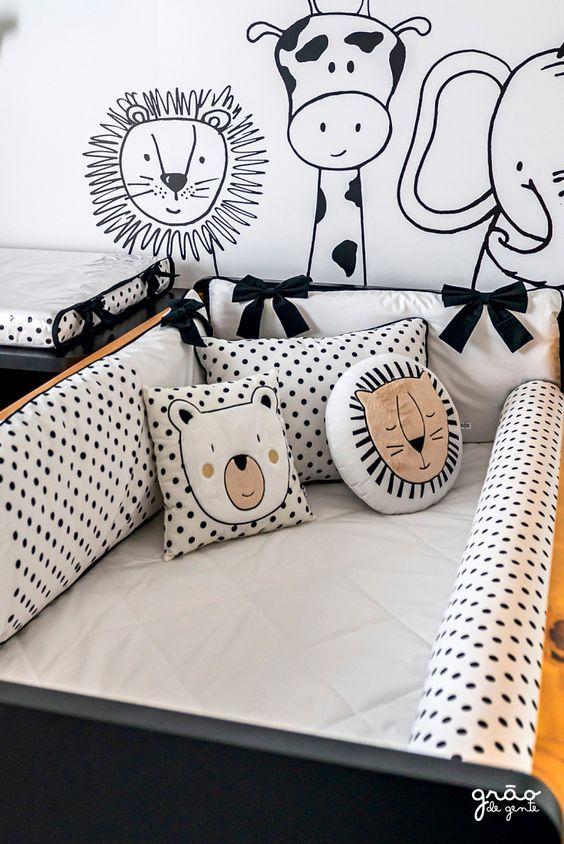 Baby Bedroom, Baby Boy Rooms, Baby Boy Nurseries, Girls Bedroom, Baby Room Design, Nursery Room Decor, Crib Bedding Sets, Baby Decor, Kids Wall Decor