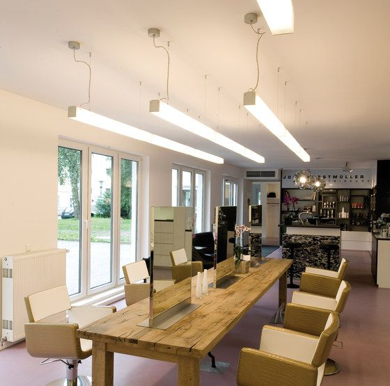 General lighting | Suspended lights | Messina | MOLTO LUCE. Check it out on Architonic