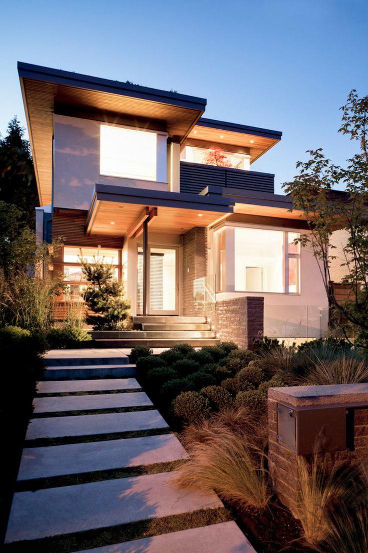 Exterior Design   August 2014 20