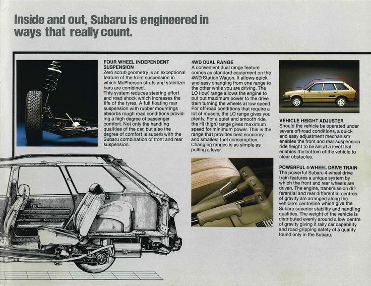 Subaru Dealer in Wichita, KS Subaru of Wichita Subaru