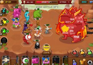 Play games #Cookie_Clicker, #CookieClicker, #Cookie_Clicker_play, #Cookie_Clicker_game, #Cookie_Clicker_online Cookie Clicker The Ultimate Clicker Squad: http://cookieclickerplay.com/the-ultimate-clicker-squad.html