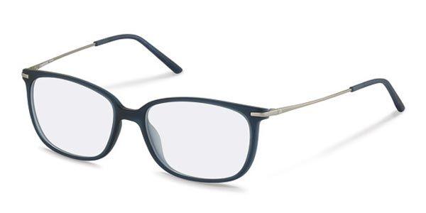 Rodenstock R5310 H Eyeglasses | Designer eyeglasses and Products