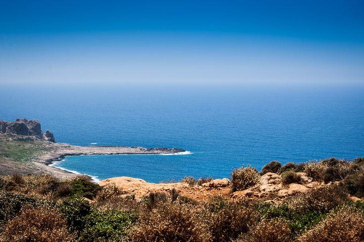#Vakantie in #Griekenland