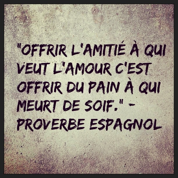Quotes About Anger And Rage: Amour Quotes. QuotesGram