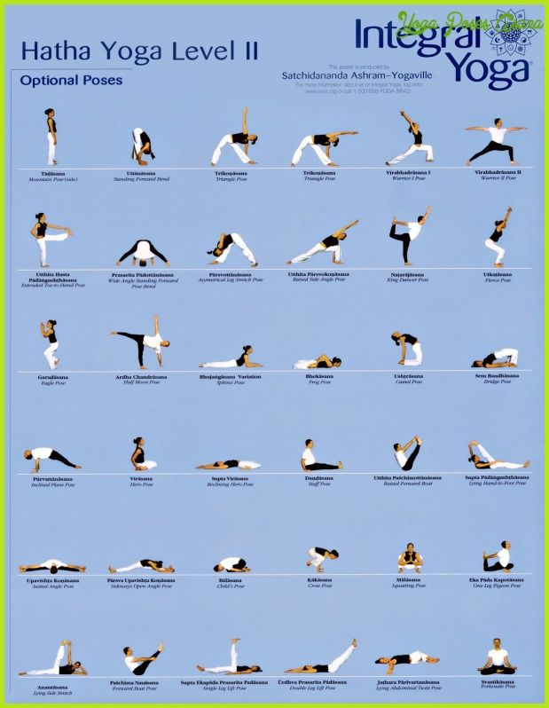 Best 25+ Hatha yoga poses ideas on Pinterest