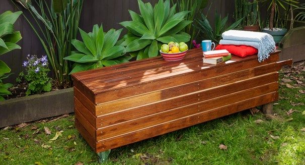 c69d2af90217c6d3606210a8a7795401 - Better Homes And Gardens Diy Bench Seat With Storage