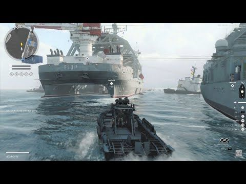 Call Of Duty Black Ops Cold War Ps4 Gameplay 1080p60fps Youtube In 2020 Black Ops Ps4 Gameplay Call Of Duty