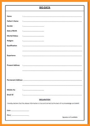 c69d331e2f832213fd8097422e080bc6 Job Application Form Template Word on california state, tracking spreadsheet, for retail, for small businesses, free printable blank, child care, microsoft word free,