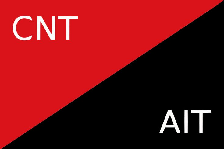 The Iberian Anarchist Federation, Spanish: Federación Anarquista Ibérica (FAI), is a Spanish organization of anarchist (anarcho-syndicalist and anarchist-communist) militants active within affinity groups inside the Confederación Nacional del Trabajo (CNT) anarcho-syndicalist union. It is often abbreviated as CNT-FAI because of the close relationship between the two organizations. The FAI publishes the periodical Tierra y Libertad.