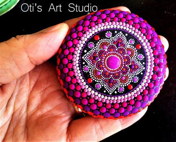 https://www.etsy.com/listing/577535008/mandala-stone-amor-mandala-hand-painted?ref=shop_home_feat_1