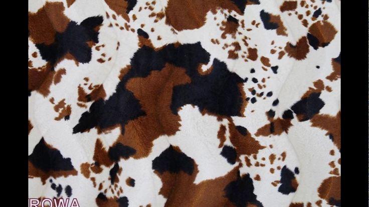 Almitex hurtownia tkanin obiciowych dekoracyjnych Tkanina Animals