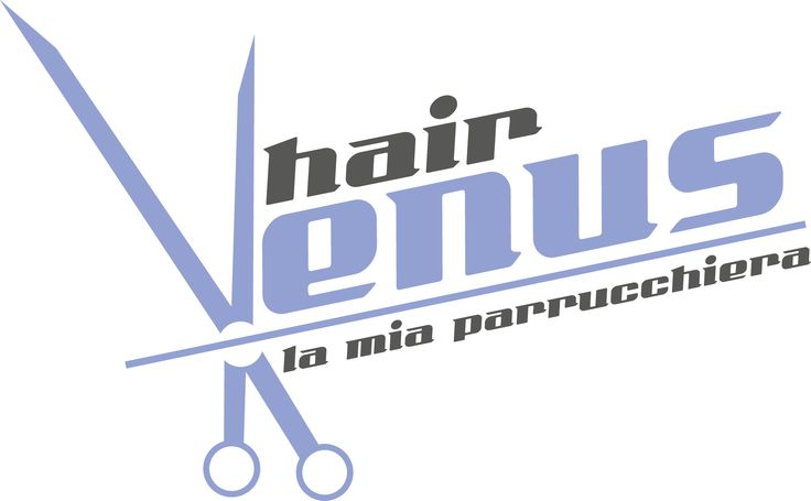 Per il salone Hair Venus abbiamo realizzato una nuova immagine per lanciare il nuovo brand. Design e innovazione per un salone che ricorda la storia di Brescia!