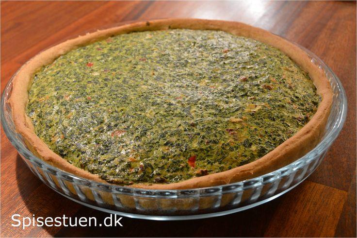 grønkålstærte-10
