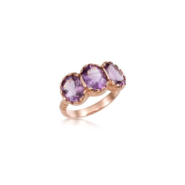10 best Rose Gold Jewelry images on Pinterest Gold decorations