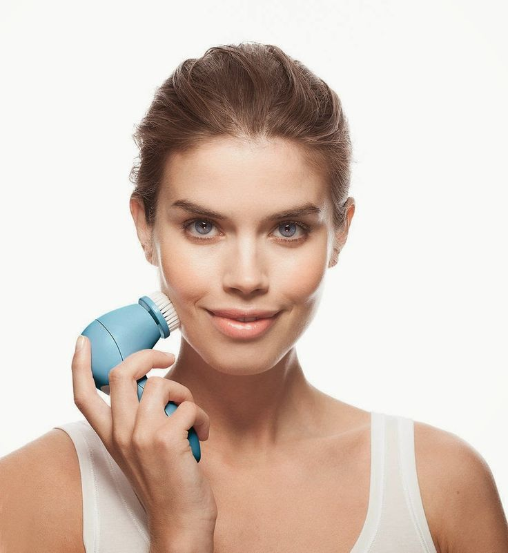 http://blog.orijen.co.uk/2015/03/discover-skinpro-cleansing-system-by.html