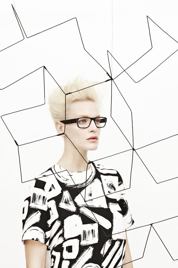 68 Best Spectacles And Sunglasses Images On Pinterest
