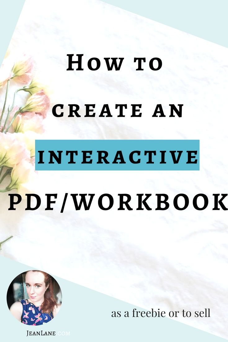 create a PDF or workbook to give to your audience for free, or sell. For Growing Your Email List. Content Upgrade suggestions, tips and tricks to get subscribers and boost your mailing list and traffic. Email list challenge also so you can use email marketing with convertkit or mailchimp or mailerlite etc. Small business owners and female entrepreneurs, bloggers, blogs, authors, writers, coaches and more