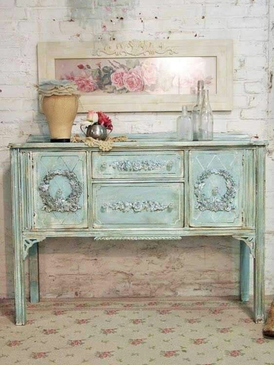 shabby chic home best 25 shabby chic farmhouse ideas only on 2165