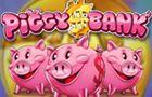 Игровой автомат Piggy Bank с выводом http://avtomaty-dengi.net/igrat-slot-piggy-bank.html  Игровой слот Piggy Bank на реальные деньги производит впечатление своей красочностью и серьёзными начислениями! Играть в азартный аппарат Свиньи онлайн весело и прибыльно. Игровой автомат Копилка на рубли предусматривает сразу несколько бонусных игр.