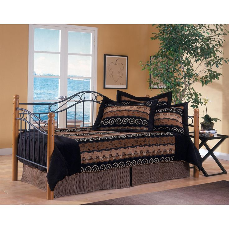 Shop the Daybed Winsloh Daybed with