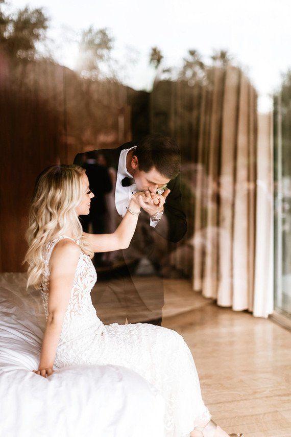 New Years Eve Wedding Black Tie Wedding Wedding Black White Wedding Dress