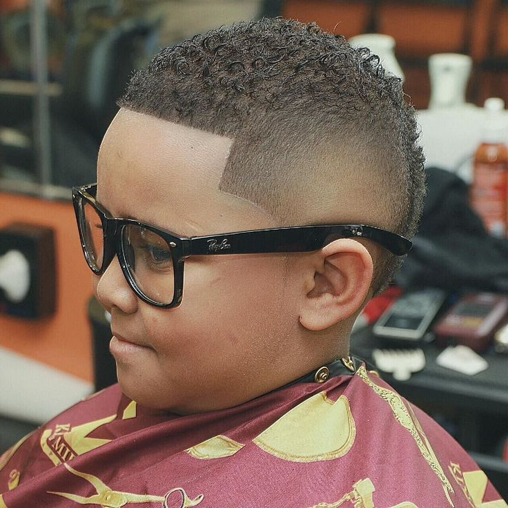 pictures of fade haircuts 17 best images about the barber shop on 2403 | c69d96945558170acbd2d56b1508dca1