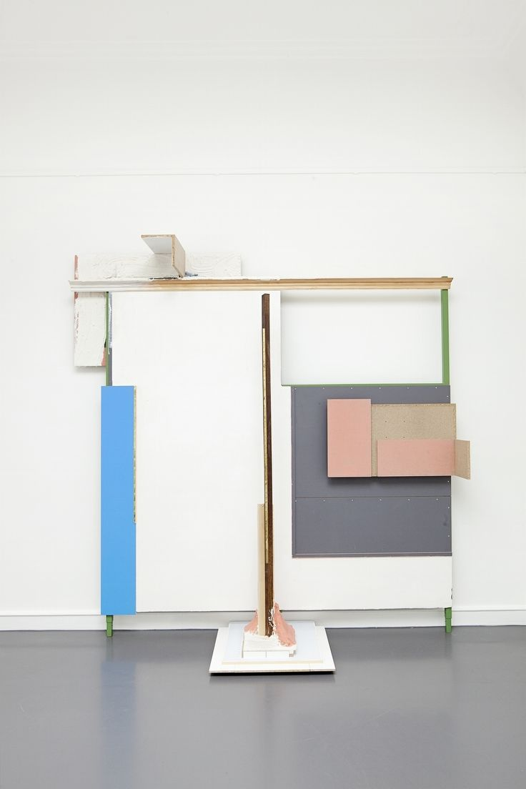 Jan De Cock / Room IV / 'Imitation'