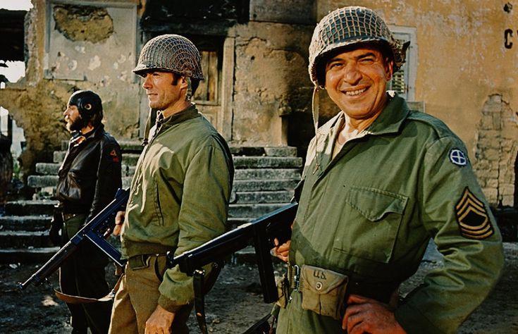 world-war-2-capers-kellys-heroes