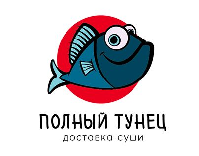"Check out new work on my @Behance portfolio: ""Полный тунец"" http://on.be.net/1DqNnoQ"