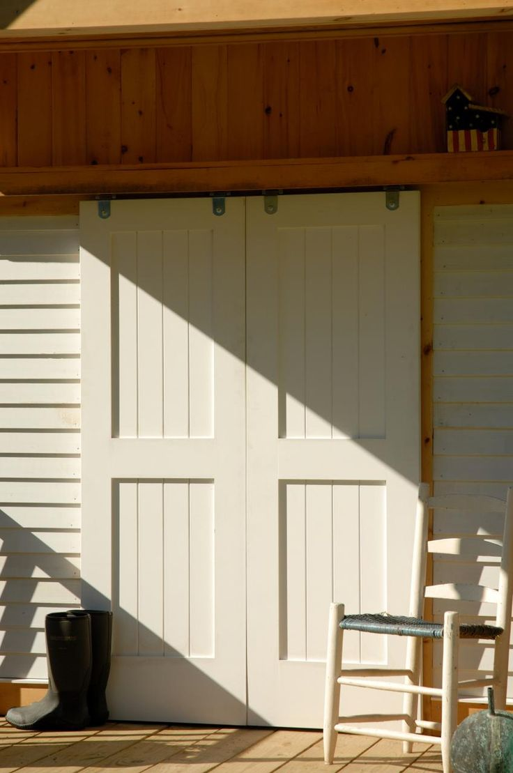 Entry doors with rectangular transoms 6 8 quot prehung - Find This Pin And More On Front Door Ideas