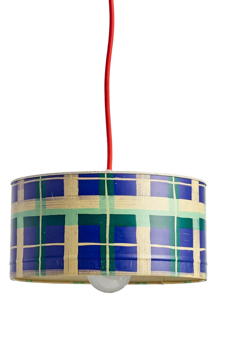 178 best lighting images on Pinterest | Lampshades, Light fixtures ...