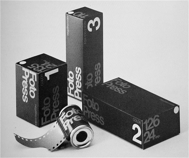 packaging fotopress