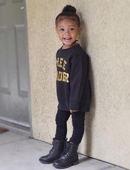 Toddler Girl Fashion Kortenstein Girls Wear Pinterest