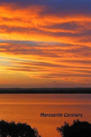 Sunrise Today Australia - Get it now!