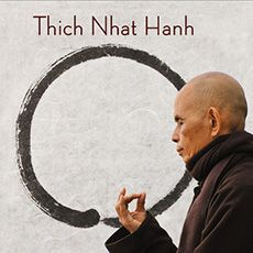 how to love book thich nhat hanh pdf