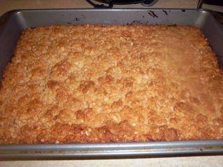 Recipe for Tasty Oatmeal Lemon Bars@Chicn$avvy Reviews