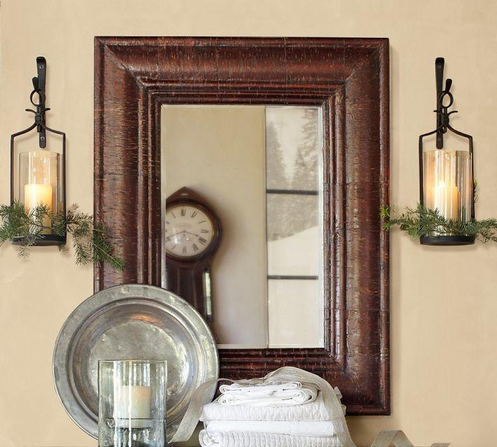 102 Best New House Powder Room Images On Pinterest
