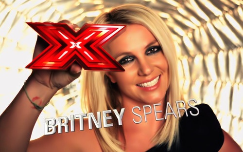 Britney Spears Fansite - HeyBritney.com : Britney Spears All Day Long