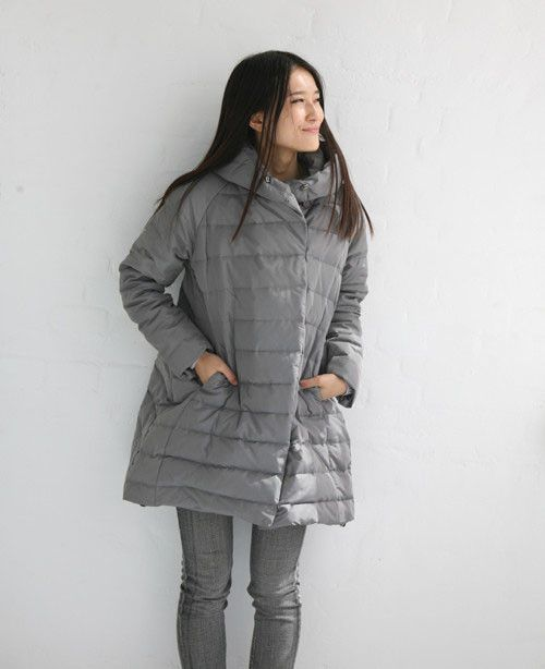 72 best winter coats images on Pinterest | Winter coats, Down ...