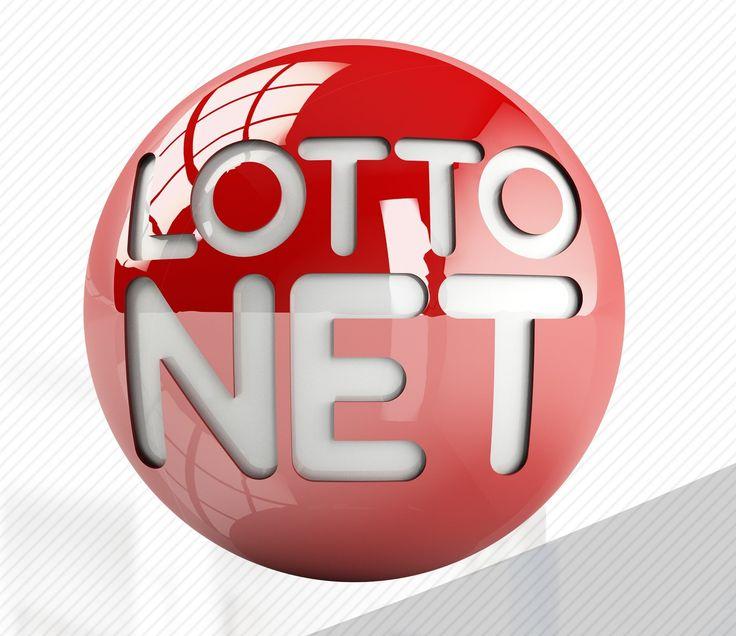 LOTERIA PELA INTERNET -    OLHA A COBRA 33   !!!