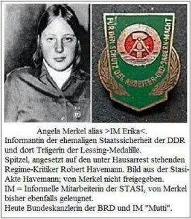 """Schon damals hatte der WDR recherchiert, der SPIEGEL ansatzweise berichtet; nur die schweizer Medien veröffentlichten ausführlich. Wahrheit, oder Gerücht?!? Das """"Ding"""" schweigt dazu, und kann sich an nichts erinnern (O-Ton lt. SPIEGEL). Das allein sagt schon Alles!!!"""
