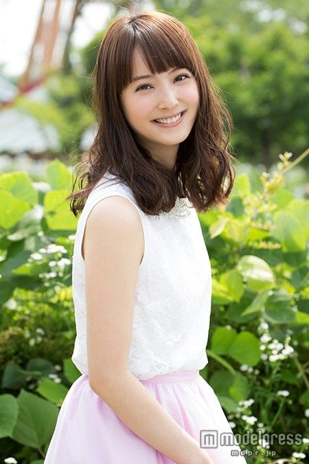 Interview - Renai Aruaru (TV Drama)
