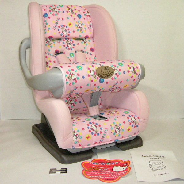 Baby Carseats – Information You Should Know: http://textview.org/baby-carseats-information-you-should-know/
