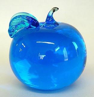 azul!!!!