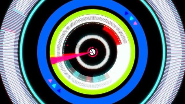 """専門の卒製   Personal project, I've created a simple motion graphics to move the shape with round, square, and triangle.  2week  music : """"Loop13"""" from cubesato   URL : http://www.youtube.com/watch?v=MrkxLu8niT0   movie : Yousuke Nakashima.  My Tumblr : http://naka-shima.tumblr.com/"""